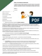 SOBRE LAS SITUACIONES DE COMUNICACIÓN.docx