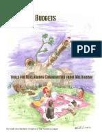 bombsandbudgetsfinal.pdf