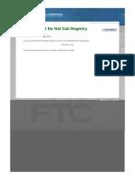 RegConf.aspx.pdf