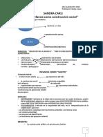 134555119-Clase-Sandra-Carli.pdf
