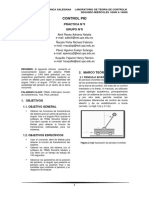 Informe_TeoriaControl3_Practica3_Grupo2.docx