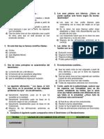 315622006-Evaluacion-sobre-Teorias-Evolutivas-para-grado-noveno.docx