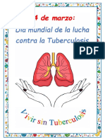Lucha Contra Tbc