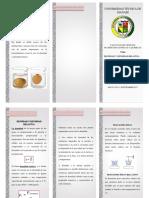 imprimir 1 densidad.docx