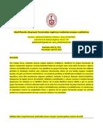 3ER INFORME DE LABORATORIO DE QUIMICA ORGANICA.docx