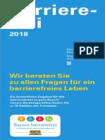 Broschuere Byak Barrierefrei-2018