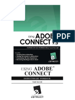 Using_Adobe_Connect_9.5_-_Todd_McCall.pdf