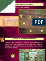Cimentaciones-2.pdf