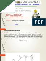 Ejercicio Aldana 7.14 ROBERT MOTT.