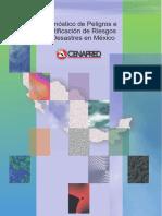 Diagnostico de peligros e ID de riesgos PC.pdf