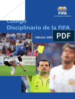 CodigoDisciplinarioFIFA.pdf