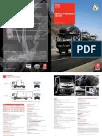 premium_320.pdf