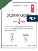 Cepreven-ExtincionAutomaticaAgua-RociadoresRE.pdf