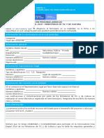 ANEXO 1 FORMULARIO DE PARTICIPACIÓN.docx