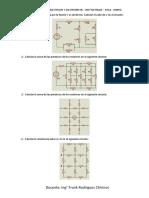 EJERCICIOS TIPO SISTEMAS ELECTRICOS (1).pdf