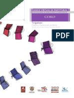 336630342-Tingalayo-pdf.pdf