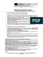 LISTA-REQUISITOS-RENOVACIÓN-15.doc