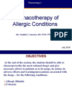 Pharma 2018 PDF