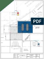 plano base para los tanques.pdf