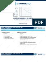 Doc (PDF)