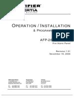 afp-2800_lcd_80_manual_v1_01