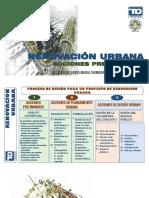 UNIDAD II - TEMA 2 - RENOVACIÓN URBANA - CIUDAD METROPOLITANA.pdf