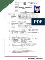 new doc 2019-06-20 21.29.08_20190620225019.pdf