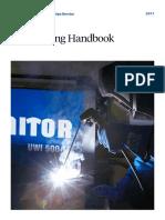 Welding Handbook (Unitror).pdf