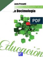 DOCIMOLOGIA FAUSTO PRESSUTTI.pdf