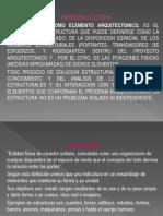 CURSO ESTRUCTURAS IV-JUNIO-2018 (1).pdf