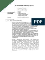 problemas-de-lenguaje-programa.docx