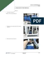 PDF Vacuumpump Maintanance