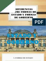 DIFERENCIAS ENTRE FORMA DE ESTADO Y FORMAS DE GOBIERNOvf.pptx