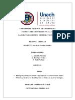 MÉTODOS Y TÉCNICAS DE IDENTIFICACIÓN DE CÉLULAS EN MATERIAL BIOLÓGICO.docx