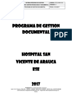Programa de Gestion Documental (1)