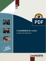 libro-costos-1 (1).pdf