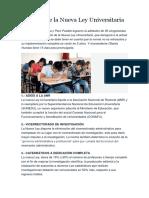Cambios de la Nueva Ley Universitaria.docx