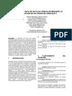 TE_Formato Informe de Proyectos FIC UNI.docx