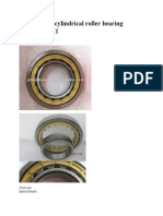 Contoh Bearing cylindrical roller utk pisau.docx