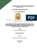 DocSeminarioAnatomíaDientesAnteriores1