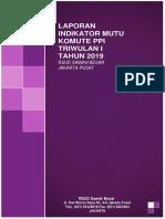 IMD (1)