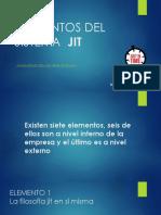 ELEMENTOS DEL SISTEMA  JIT.pptx