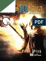 Ars Magica 5e Fastplay.pdf