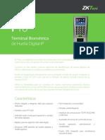 F18.pdf