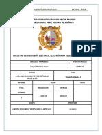 final5PDS.pdf