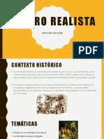 Teatro Realista (1)