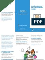 triptico_sueno_seguro.pdf