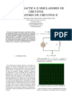 informe_practicaII