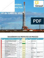 Informe Semanal - Proyectos 07-06-19.pptx.pdf