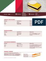MOUSSE-MANGO-ESPAÑOL-PDF-1.pdf